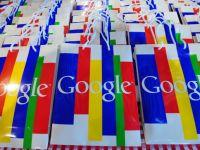 Google a cumparat domeniul de internet .app, cu 25 de milioane de dolari, cea mai mare oferta din istorie pentru un domeniu web
