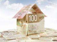 Raiffeisen Bank intra in programul Prima Casa 4