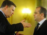 Romania, pe drumul cel bun. Deficitul bugetar: 2,07% din PIB, sub limita din acordul cu FMI