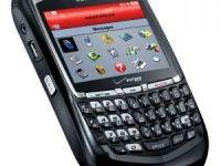 Gloria BlackBerry a apus. Producatorul de telefoane va concedia 10% dintre angajati