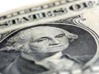 Dupa pericolul grecesc, vine cel american. FMI cere SUA sa majoreze rapid plafonul de indatorare, pentru a proteja economia globala