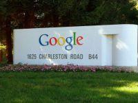 Cum sa-ti gasesti un loc de munca bine platit cu Google+