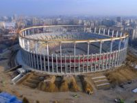 """Argentina<span style=""""color: rgb(255, 0, 0);""""> PLATESTE </span>ca sa nu joace cu Romania! Cum vrea FRF sa-l forteze pe Messi sa vina la inaugurarea National Arena:"""