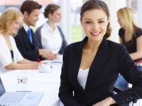 Cum pot salva femeile destepte economia globala
