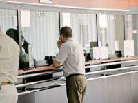 "Lista comisioanelor ""exotice"" percepute de bancile din Romania. Cat cere banca in plus daca iti plateste altcineva rata"