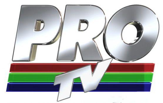 Pro TV, afaceri de 47 mil. $ in trimestrul al doilea din 2011, in crestere cu 8%