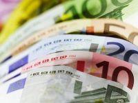 Cele mai bogate companii energetice din Romania au 1,5 mld. euro in conturi