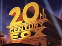 Ce televiziune restrictioneaza accesul online la serialele sale