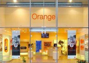 Veniturile Orange Romania au crescut cu 6,4% in T1, la 221 mil. euro