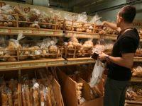 Cele 15 trucuri secrete prin care supermarketurile incearca sa te faca sa cumperi mai mult
