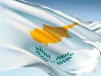 "Cipru, urmatoarea tragedie greceasca? Dupa ratingul tarii, Moody<span style="""">`s a retrogradat doua banci prezente si in Romania </span>"