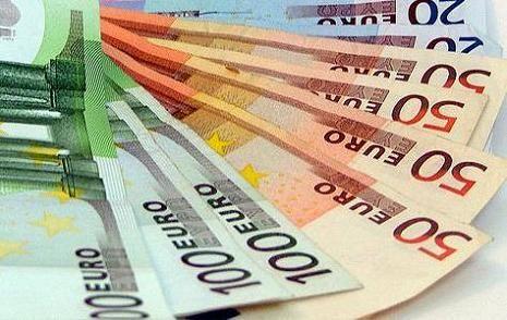 Italia ar putea sa nu participe la transa din septembrie a imprumutului pentru Grecia