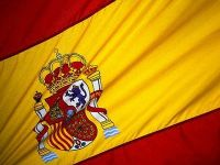 Spania ar putea fi retrogradata. Moody's a plasat-o sub evaluare