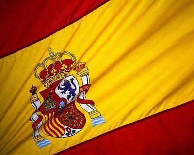 Spania ar putea fi retrogradata. Moody s a plasat-o sub evaluare