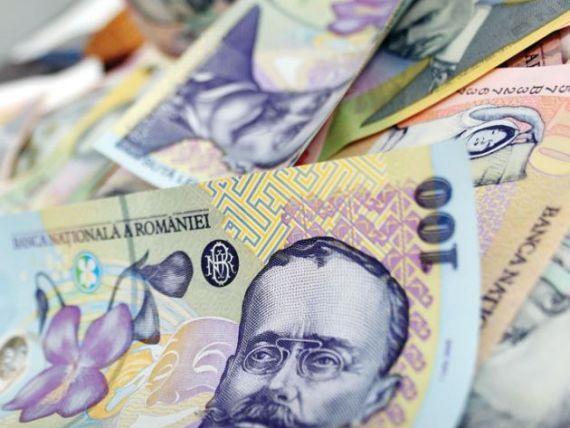 Analisti: BNR va mentine rata dobanzii de politica monetara la 6,25%