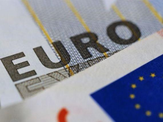Ungaria, Cehia si Polonia, cele mai expuse tari la criza din zona euro. Situatia Romaniei