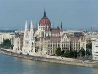 Ungaria vrea sa ancheteze trei fosti premieri, pentru indatorarea tarii