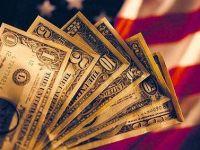 Economia Americii s-a impotmolit. A crescut cu 1,3% in trimestrul al doilea, sub asteptari