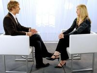 10 intrebari-capcana de care te lovesti la interviu si cum le faci fata. Ce te intreaba sefii Google