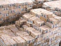 America pierde masiv la capitolul imagine: 100 de miliarde de dolari. Sau 7 milioane de Loganuri