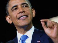Weekend-ul dinaintea furtunii. Obama va lucra cu democratii si republicanii la un acord privind datoriile