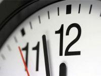Ceasul ticaie la Washington. Politicienii resping rand pe rand planurile de ajustare a datoriei record a SUA