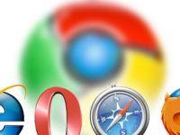 Utilizatorii de Internet Explorer au un IQ mult mai mic decat cei care folosesc Safari, Firefox sau Chrome
