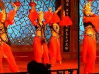 Scoala vietii. In China, femeile invata cum sa cucereasca milionari