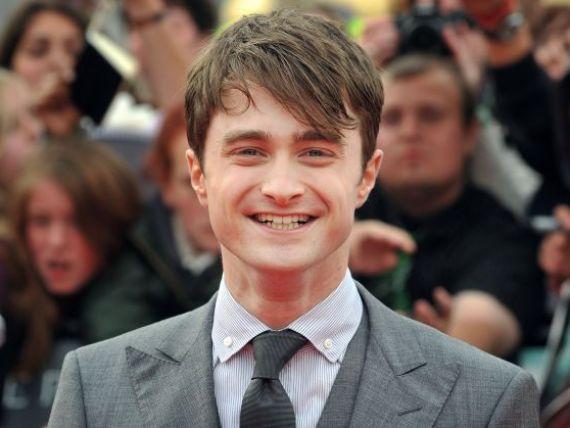 6 ponturi magice de la Harry Potter. Ce lectii de afaceri iti da cel mai cunoscut vrajitor din lume FOTO