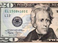 """Presedintele Jackson, cel mai chibzuit american: doar in timpul sau, SUA nu au avut datorii. Ce """"atrocitati"""" a comis pentru a alimenta bugetul"""