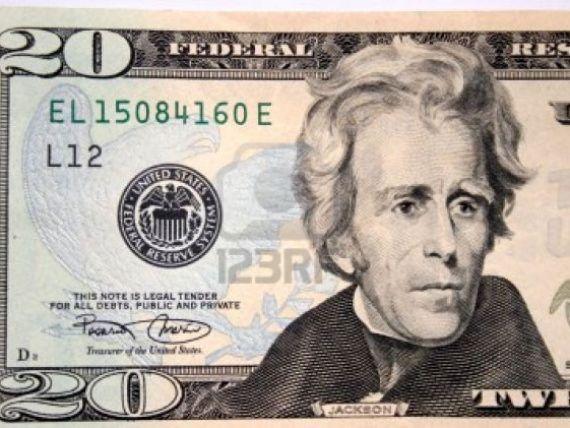 Presedintele Jackson, cel mai chibzuit american: doar in timpul sau, SUA nu au avut datorii. Ce  atrocitati  a comis pentru a alimenta bugetul