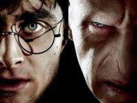 Harry Potter si Talismanele Mortii: Partea 2 bate recordul. A incasat 1 miliard de dolari in doar doua saptamani de la lansare