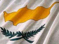 """Incepe contagiunea in zona euro. Cipru, in pericol """"iminent"""" de a lua bani de la FMI"""