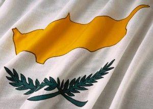Incepe contagiunea in zona euro. Cipru, in pericol  iminent  de a lua bani de la FMI