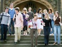 Dezastrul de la bacalaureat inchide universitatile. La unele specializari nu exista niciun student