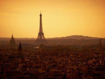 Europa, cel mai scump rasfat in materie de turism. Topul celor mai piperate destinatii FOTO