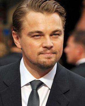 Noul top al milionarilor: pentru prima data in cariera Leonardo DiCaprio urca pe primul loc. Vezi cine sunt cei mai bine platiti actori!