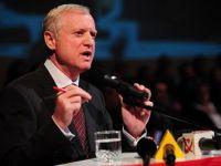 Marian Sarbu: Salariile bugetarilor vor creste cu 15% in 2012