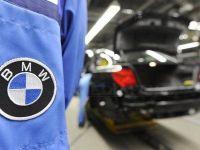 Chinezii dubleaza profitul producatorului german BMW