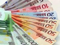 Deficitul de cont curent a coborat cu 19,7% in primele opt luni, la 3,29 miliarde euro