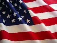 Cresterea plafonului de indatorare nu rezolva toate problemele Americii. Trezoreria inca se teme de o retrogradare