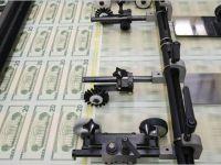 De ce nu va intra America niciodata in faliment