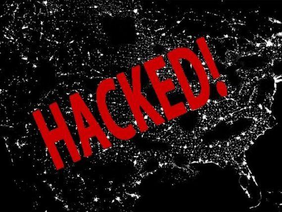 Cel mai mare atac informatic din istorie! Guvernul SUA si ONU, lovite dur de hackeri