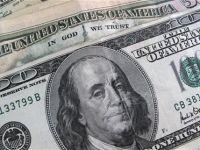 America rasufla usurata deocamdata. Moody's si Fitch au confirmat ratingul SUA, dar sunt pesimiste privind economia