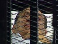 Hosni Mubarak risca sa fie condamnat la moarte. Povestea averii dictatorului egiptean VIDEO