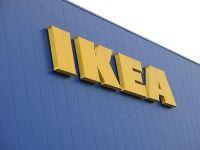 IKEA vrea sa deschida al doilea magazin in Romania. Unde ar putea fi amplasat