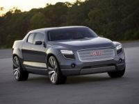 General Motors conduce cu viteza. Grupul american si-a dublat profitul in trimestrul al doilea