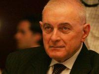 Vasilescu, BNR: Anul electoral 2012 este un pericol. Majorarea salariilor este posibila, dar cu anumite conditii