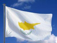 Presedintele cipriot a numit un economist in fruntea Finantelor, pe fondul adancirii deficitului si al scaderii ratingului