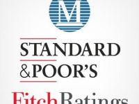 Puterea celor 3. Ce sunt agentiile de rating si de ce economia intregii lumi depinde de ele